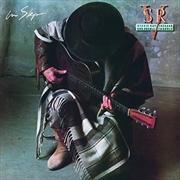 In Step | Vinyl