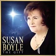 Gift | CD
