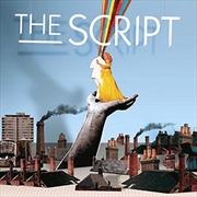 Script | Vinyl