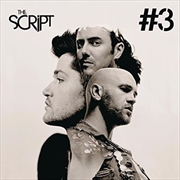 #3 | Vinyl