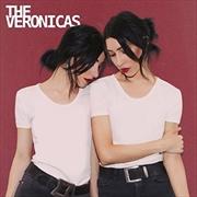 Veronicas | CD