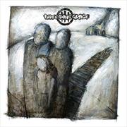 Three Days Grace | Vinyl