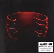 Undertow | CD