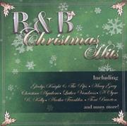 Randb Christmas Hits
