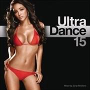 Ultra Dance: Vol 15