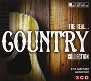 Real... Country Collection