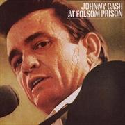 At Folsom Prison | Vinyl