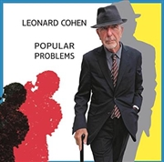 Popular Problems | Vinyl