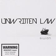 Swan | CD