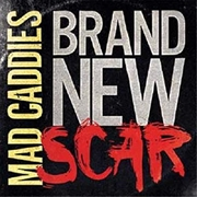 Brand New Scar | Vinyl