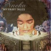 My Fairy Tales | Vinyl