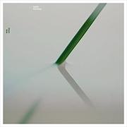 Wide Asleep | Vinyl