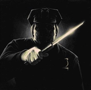 Maniac Cop 2 | Vinyl