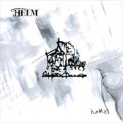 Home | CD Singles