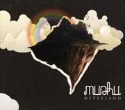 Neverland | CD Singles