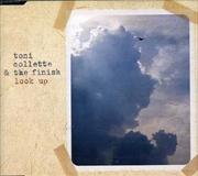 Look Up   CD Singles