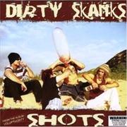 Shots | CD Singles