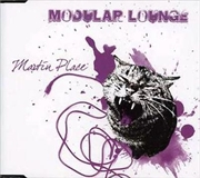 Martin Place | CD Singles