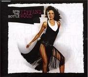 Spin The Bottle   CD Singles