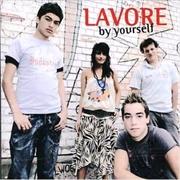 Bu Yourself | CD Singles