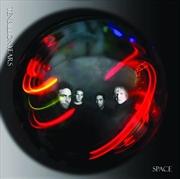 Space | CD Singles