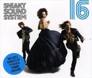 16 | CD Singles