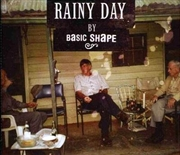 Rainy Day | CD Singles