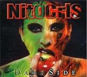 Dark Side | CD