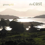 Greengold | CD