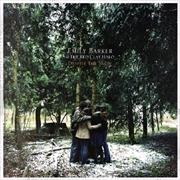 Despite The Snow | CD