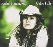 Celilo Falls | CD