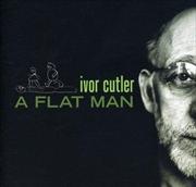 A Flat Man | CD