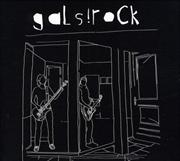Gals Rock