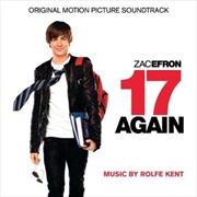 17 Again | CD