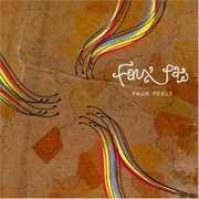 Faux Feels | CD