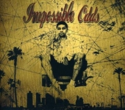 Impossible Odds | CD
