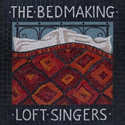 Bedmaking | CD