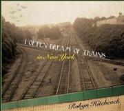 I Often Dream Of Trains In New York | DVD