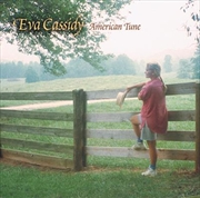 American Tune | CD