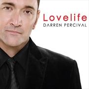 Lovelife | CD