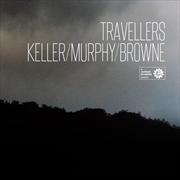 Travellers | Vinyl