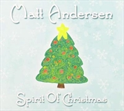 Christmas Time | CD