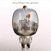 Experiment | CD