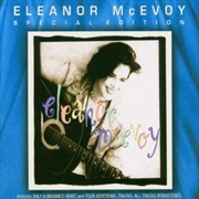 Eleanor Mcevoy | CD