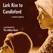 Lark Rise To Candleford | CD