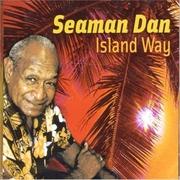 Island Way | CD