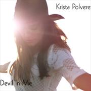 Devil In Me | CD