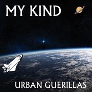 My Kind | Vinyl