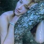 Hey Jupiter: Ep   CD Singles