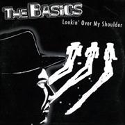 Lookin' Over My Shoulder | CD Singles